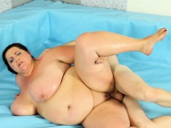 huge-bbw-getting-drilled-on-the-floor