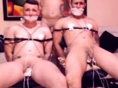 gays-amateur-bondage-and-moaning