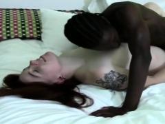 bigblack καβλί σεξ βίντεο σφιχτό έφηβος μουνί παίρνει σφυροκόπησε