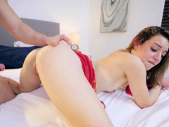sierra-monster-cock-xxx-twisted-and-taken