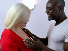 agedlove-lacey-star-interracial-hardcore-anal