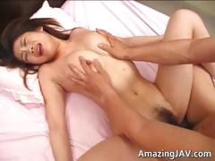 amazing-busty-asian-babe-getting-fucked-part5