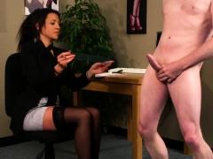 british-office-voyeur-tells-her-sub-to-jerk