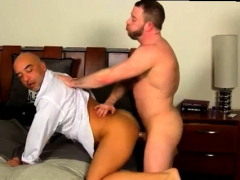 fraternity-gay-sex-stories-and-hot-bat-fat-porn-first