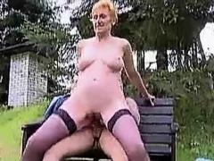 granny-fucked-in-the-garden