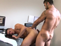 uk-homo-pair-fucking-on-web-camera