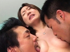 biggest-toy-digging-through-this-japanese-babe-s-moist-twat