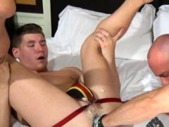 Gay Male Sex In Korea A Throbbing Butthole That Matt