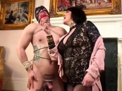 mistress-madeline-reed-pegging