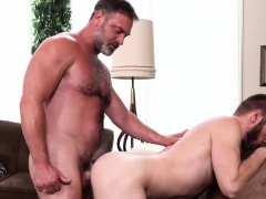 mormonboyz-muscle-daddy-priest-breeds-younger-bishops-hole