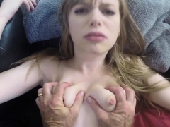 sultry-dolly-leigh-gets-drilled-by-stepfather