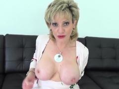 cheating-english-milf-lady-sonia-shows-off-her-big-boobies17