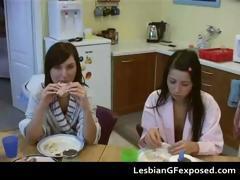 posh-lesbian-babes-pleasing-each-part4