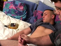 Hot Gay Sex Men Movie Photo Download And Cute In This