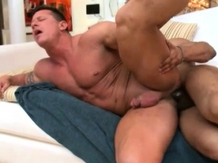 Young Muslim Muscle Boy Hardcore Gay Sex Galleries Can