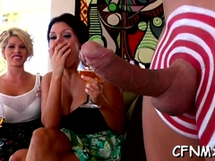 playgirl-rides-and-sucks-a-hard-one-eyed-monster