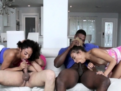xianna-hill-nia-nixon-in-best-friends-desires