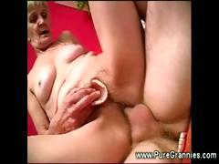 toothless-granny-fuck-session
