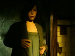 sally-hawkins-and-lauren-lee-smith-in-sex-scenes
