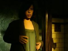 Sally Hawkins And Lauren Lee Smith In Sex Scenes