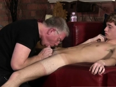 housewife-gay-sex-with-boys-movie-jacob-daniels-needs-to