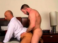 actor-fucked-actress-gay-porn-and-chubby-hairy-man
