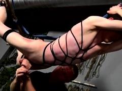 Gay Sex Hairless Boys Master Sebastian Kane Has The Sweet