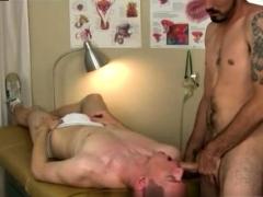 Diaper Porn Gay When Derek Told Me He Didn't Have
