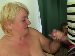naked-mother-in-law-is-doggy-fucked