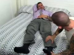 very-cute-boys-gay-porn-videos-xxx-caleb-gets-a-surprise