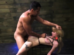 woman couple 18 home and fingers self hd helpless girl