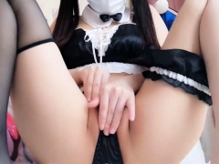 chinese schoolgirl striptease and masturbates – passion-cams – xtinder.net