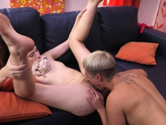 hairy-lesbian-girls-oral-sex-and-finger-fucking
