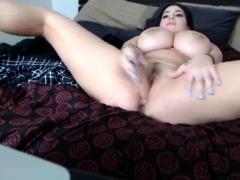 bbw-babe-lolaxbunny-with-big-boobs-18flirt