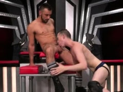 Fucked By A Gypsy Gay Porn Sub Hook up Pig, Axel Abysse