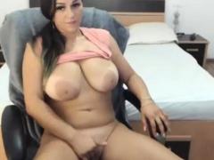 webcam-big-hard-lactating-nipples