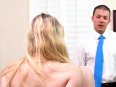 Anal Teen Ass To Mouth Hd Ever Since I Was A Lil' Girl,nal T