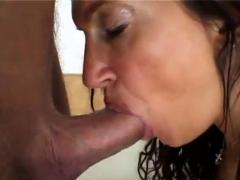 Latexangel - Angelica (32)