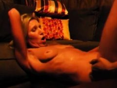 huge black cock has milf hitting high notes THE BEST HD 720 PORNO