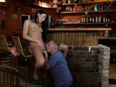 daddy4k-can-you-trust-your-gf-leaving-her-alone-with