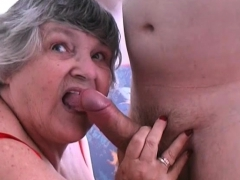 80-year-old-grandma-libby-fucks-young-lad