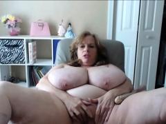 bbw-mandy-big-boobs-and-a-deep-throat