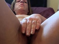 horny-mature-amateur-solo