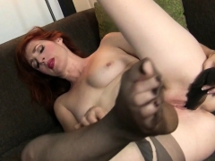 You Shall Not Covet Your Neighbor's Milf Part 45