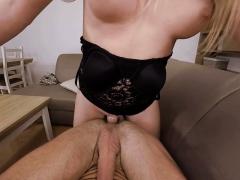 vrbtrans-com-milf-seducing-her-friend-and-fuck-him-hard
