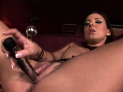 horny-babes-kathy-and-maria-havin-fun-together