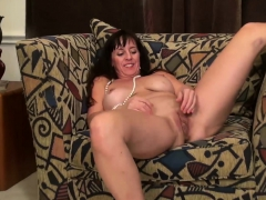 usawives milfs matures compilation footage