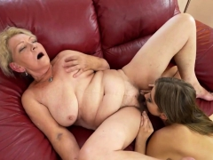 desirable mature julia red – Free XXX Lesbian Iphone