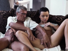 carter-cruise-daddy-issues-and-creampie-old-fat-granny