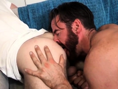 hot-naked-men-anal-gay-being-a-dad-can-be-hard